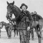 ANZACS 1914-18
