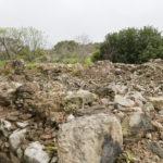 Davilak Ruins
